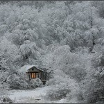 Favim.com-cabin-christmas-cold-cold-weather-cosy-259623